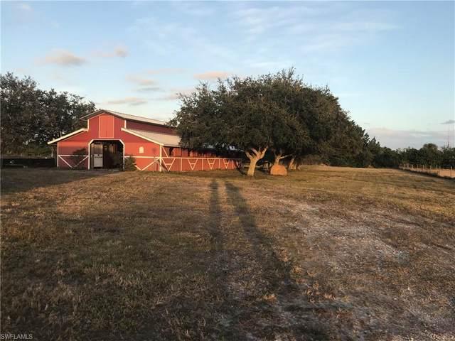 12051 Suncrest Ln, BONITA SPRINGS, FL 34135 (MLS #220011287) :: Team Swanbeck