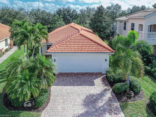 19700 Villa Rosa Loop, ESTERO, FL 33967 (#220011658) :: We Talk SWFL