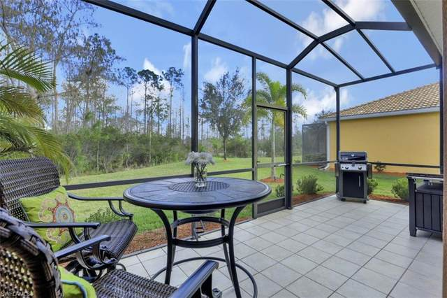 13237 Boccala Ln, ESTERO, FL 33928 (MLS #220012021) :: Kris Asquith's Diamond Coastal Group