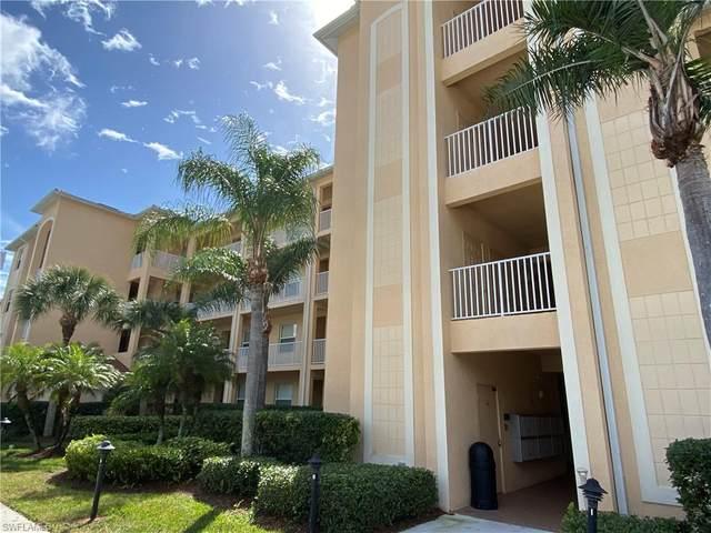 8550 Kingbird Loop #625, ESTERO, FL 33967 (#220012058) :: Southwest Florida R.E. Group Inc