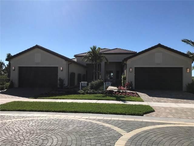 28416 Burano Dr, BONITA SPRINGS, FL 34135 (MLS #220012805) :: Clausen Properties, Inc.