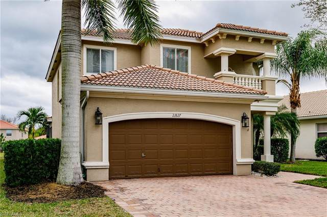 21827 Rainbow Lake Ct, ESTERO, FL 33928 (MLS #220013114) :: Dalton Wade Real Estate Group