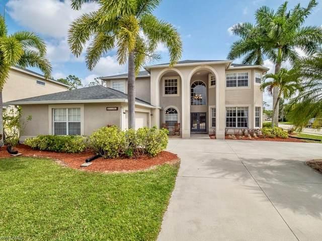 21193 Braxfield Loop, ESTERO, FL 33928 (#220013405) :: Caine Premier Properties