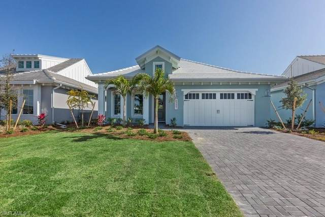 6335 Antigua Way, NAPLES, FL 34113 (MLS #220013445) :: Clausen Properties, Inc.