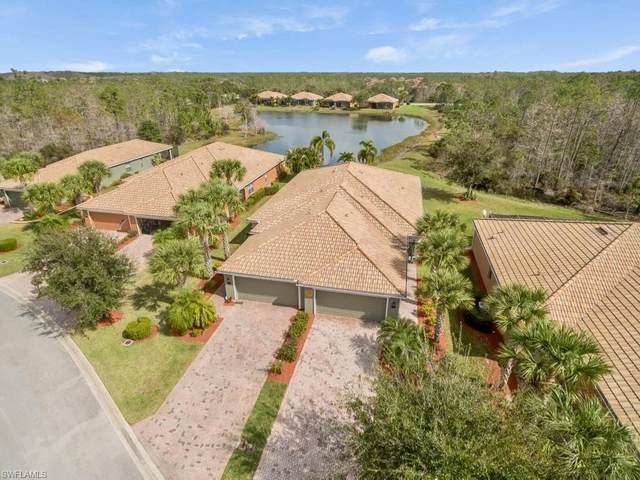 13269 Boccala Ln, ESTERO, FL 33928 (MLS #220013725) :: Kris Asquith's Diamond Coastal Group