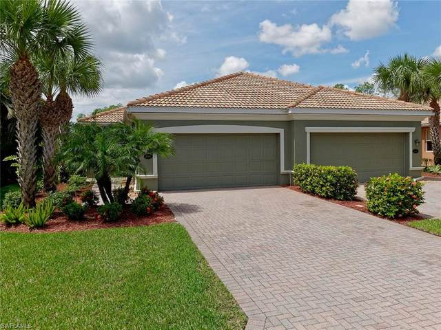 21818 Belvedere Ln, ESTERO, FL 33928 (MLS #220014653) :: Kris Asquith's Diamond Coastal Group