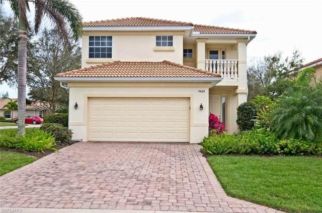 9429 La Bianco St, ESTERO, FL 33967 (#220015061) :: The Dellatorè Real Estate Group