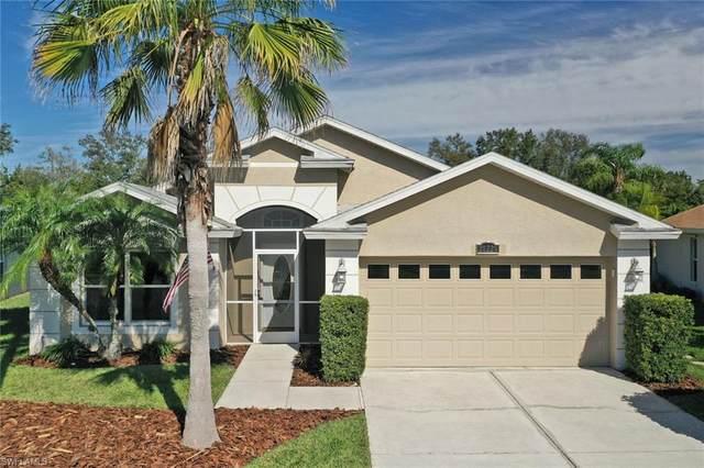 21229 Waymouth Run, ESTERO, FL 33928 (MLS #220015269) :: Clausen Properties, Inc.