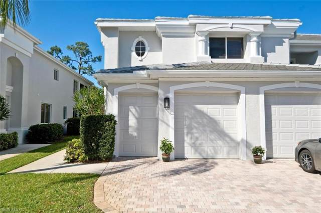8481 Southbridge Dr #2, ESTERO, FL 33967 (MLS #220015444) :: Clausen Properties, Inc.