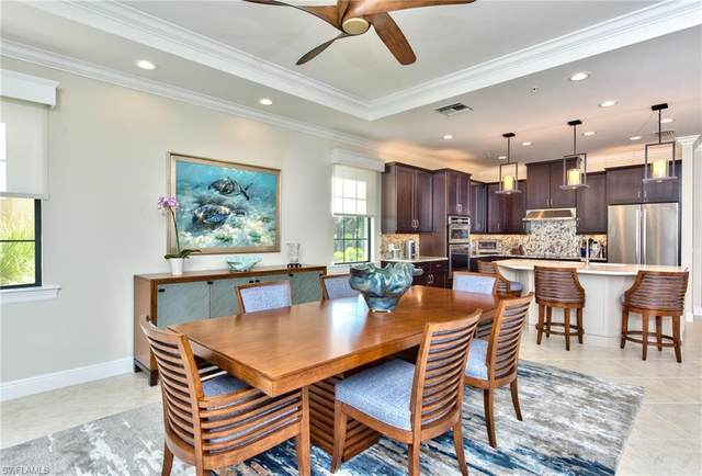 4550 Colony Villas Dr #1802, BONITA SPRINGS, FL 34134 (#220015644) :: The Dellatorè Real Estate Group
