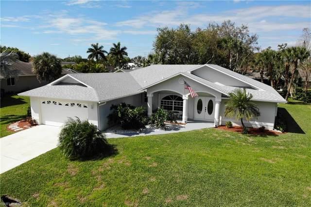 20620 Fruitful Dr, ESTERO, FL 33928 (MLS #220015943) :: Clausen Properties, Inc.
