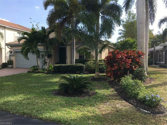 9691 Springlake Cir, ESTERO, FL 33928 (MLS #220017115) :: Sand Dollar Group