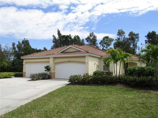 3181 Matecumbe Key Rd #2, PUNTA GORDA, FL 33955 (MLS #220017455) :: #1 Real Estate Services