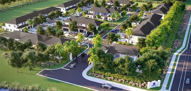 5975 Onyx Cir #505, NAPLES, FL 34112 (MLS #220018822) :: Clausen Properties, Inc.
