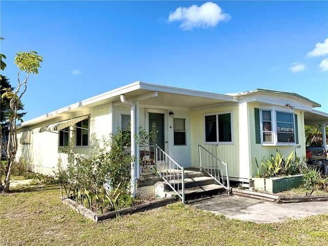 26169 Earl Rd, BONITA SPRINGS, FL 34135 (#220019836) :: Southwest Florida R.E. Group Inc