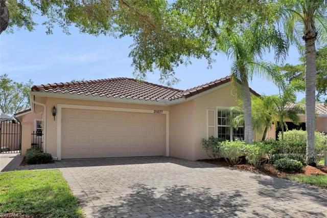 20077 Serene Meadow Ln, ESTERO, FL 33928 (MLS #220020080) :: Clausen Properties, Inc.