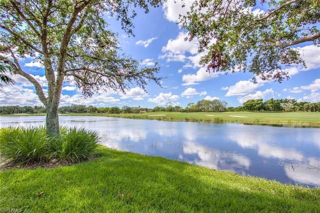 23148 Foxberry Ln, ESTERO, FL 34135 (MLS #220021549) :: Kris Asquith's Diamond Coastal Group