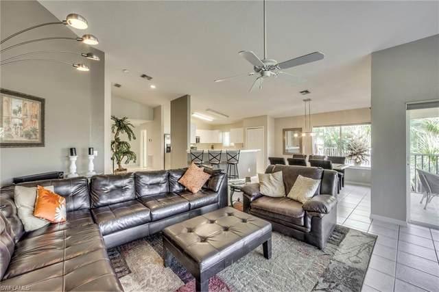 8461 Southbridge Dr #2, ESTERO, FL 33967 (MLS #220021584) :: Clausen Properties, Inc.
