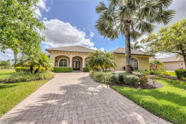 3720 River Point Dr, FORT MYERS, FL 33905 (MLS #220022031) :: Kris Asquith's Diamond Coastal Group