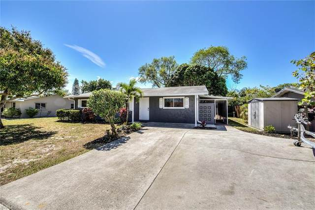 4949 Royal Palm Dr, ESTERO, FL 33928 (MLS #220023017) :: The Naples Beach And Homes Team/MVP Realty