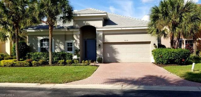 9218 Estero River Cir, ESTERO, FL 33928 (MLS #220023244) :: Kris Asquith's Diamond Coastal Group