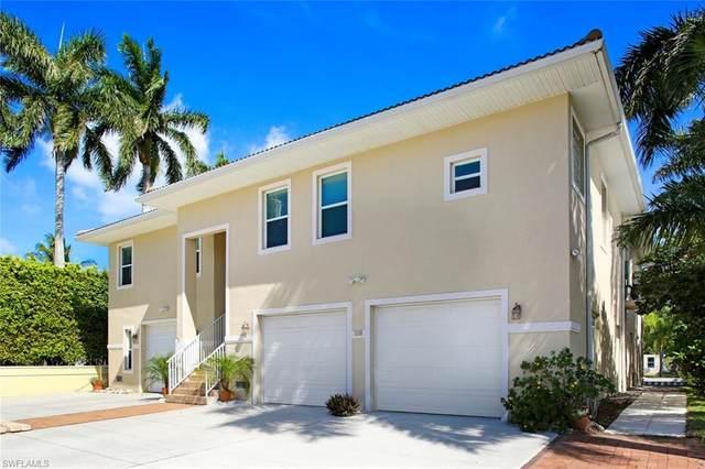 245 2nd St, BONITA SPRINGS, FL 34134 (MLS #220024128) :: RE/MAX Radiance