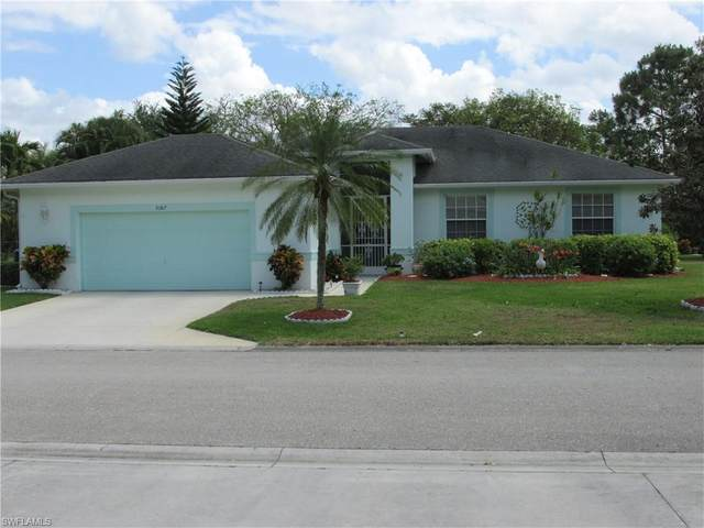 9387 Lake Abby Ln, BONITA SPRINGS, FL 34135 (MLS #220024471) :: Clausen Properties, Inc.