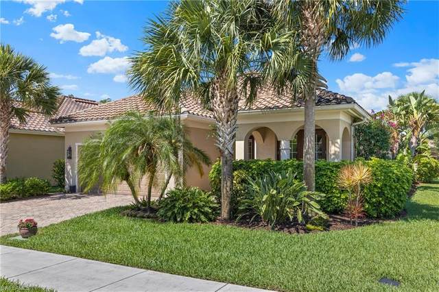 13080 Simsbury Ter, FORT MYERS, FL 33913 (MLS #220024610) :: Clausen Properties, Inc.