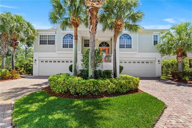 27061 Mora Rd, BONITA SPRINGS, FL 34135 (MLS #220025840) :: Florida Homestar Team