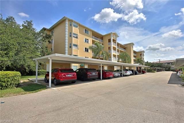 4040 Durango Ct #404, ESTERO, FL 33928 (MLS #220026980) :: Clausen Properties, Inc.