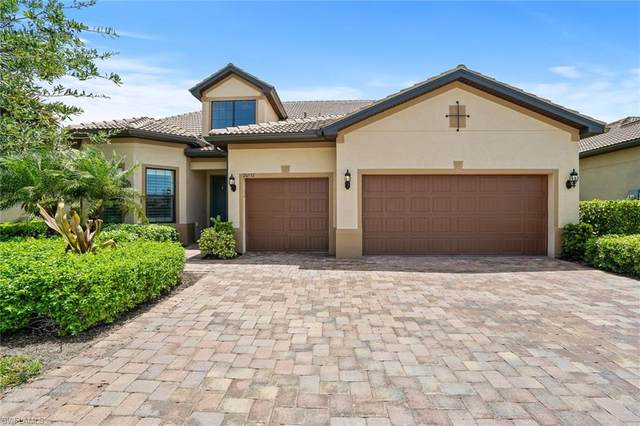 20357 Corkscrew Shores Blvd, ESTERO, FL 33928 (#220027729) :: Southwest Florida R.E. Group Inc