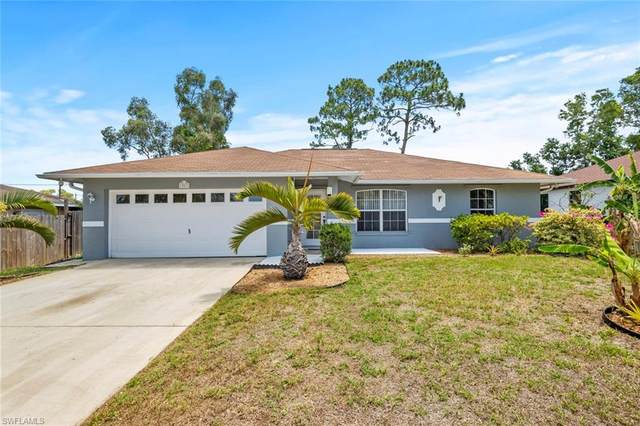 19017 Birch Rd, FORT MYERS, FL 33967 (#220028692) :: Southwest Florida R.E. Group Inc