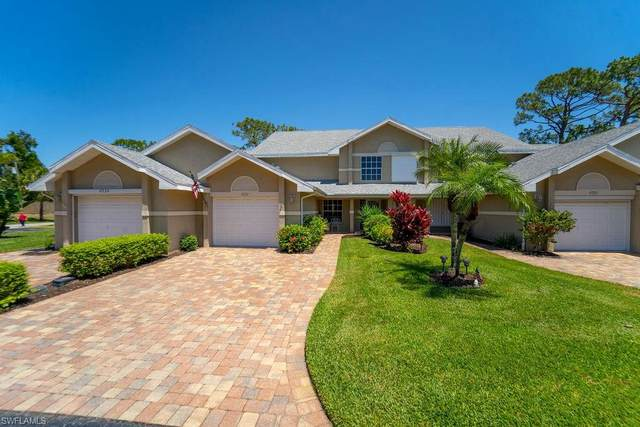 4222 Jace Ct, ESTERO, FL 33928 (MLS #220028817) :: The Naples Beach And Homes Team/MVP Realty