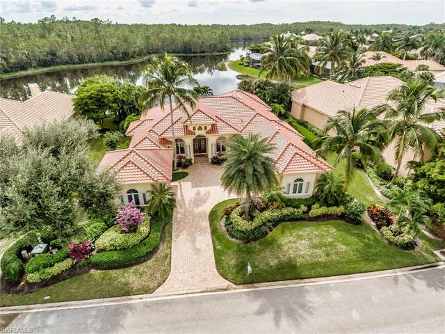 9471 Chartwell Breeze Dr, ESTERO, FL 34135 (MLS #220028850) :: #1 Real Estate Services