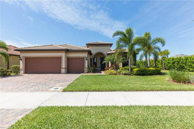 11825 Dixon Dr, FORT MYERS, FL 33913 (MLS #220028854) :: Clausen Properties, Inc.