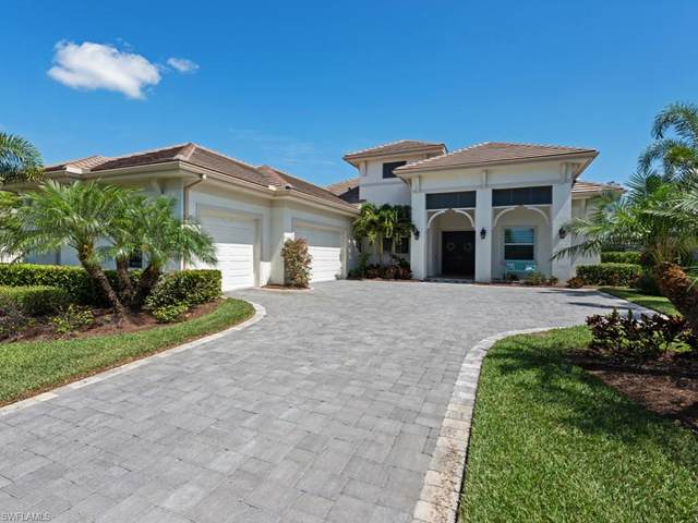 17302 Hidden Estates Cir, FORT MYERS, FL 33908 (MLS #220029170) :: Clausen Properties, Inc.