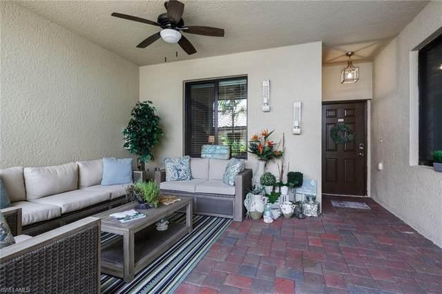 28047 Bridgetown Ct #5613, BONITA SPRINGS, FL 34135 (MLS #220029497) :: #1 Real Estate Services