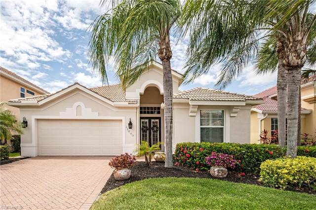 17863 Modena Rd, MIROMAR LAKES, FL 33913 (MLS #220030981) :: #1 Real Estate Services