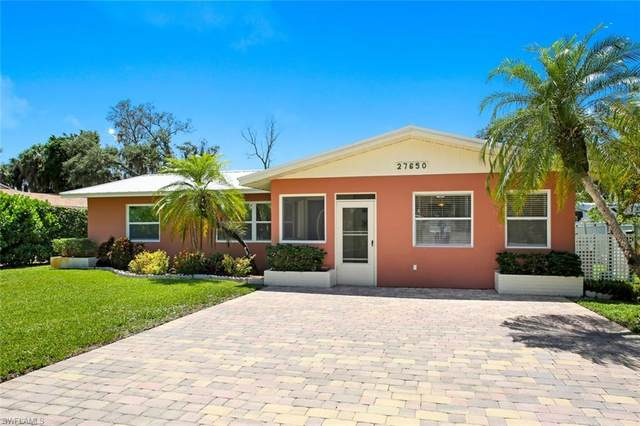 27650 Lime St, BONITA SPRINGS, FL 34135 (#220031026) :: Southwest Florida R.E. Group Inc