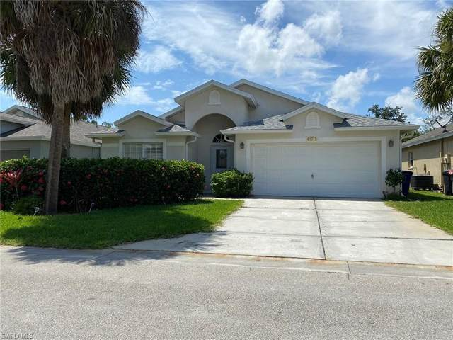 21217 Waymouth Run, ESTERO, FL 33928 (MLS #220033083) :: #1 Real Estate Services
