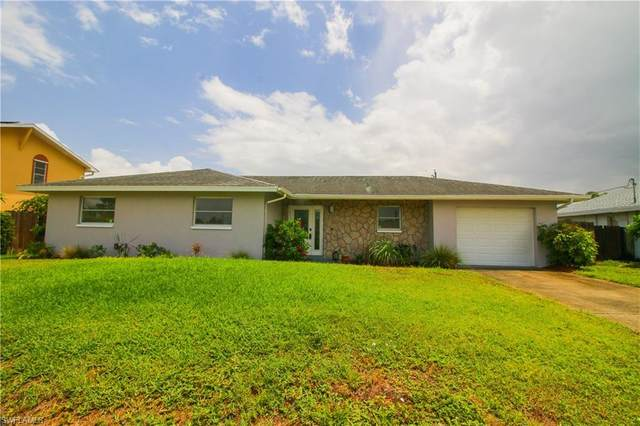 18433 Geranium Rd, FORT MYERS, FL 33967 (MLS #220033246) :: The Naples Beach And Homes Team/MVP Realty