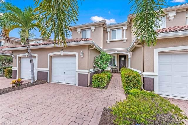 9672 Roundstone Cir, FORT MYERS, FL 33967 (MLS #220033559) :: Clausen Properties, Inc.
