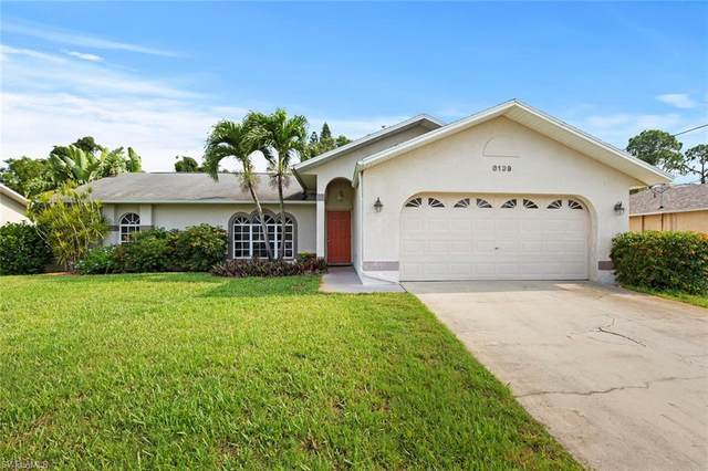 8139 Caloosa Rd, FORT MYERS, FL 33967 (MLS #220033731) :: RE/MAX Realty Group
