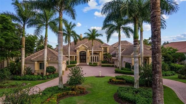 26370 Woodlyn Dr, BONITA SPRINGS, FL 34134 (MLS #220033995) :: Clausen Properties, Inc.