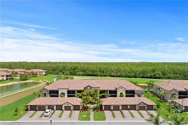 28002 Bridgetown Ct #5023, BONITA SPRINGS, FL 34135 (#220034494) :: Southwest Florida R.E. Group Inc