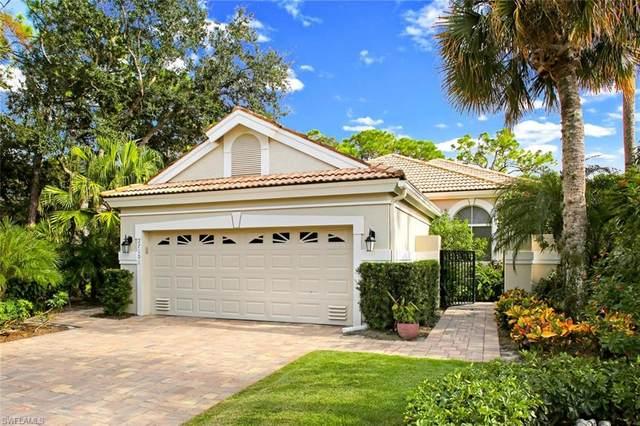 27101 Lost Lake Ln, BONITA SPRINGS, FL 34134 (MLS #220034711) :: Clausen Properties, Inc.