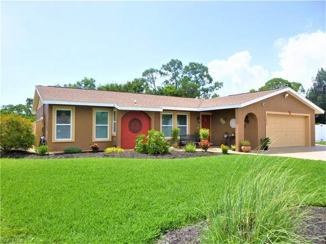 26035 Reed Ct, BONITA SPRINGS, FL 34135 (MLS #220035038) :: Kris Asquith's Diamond Coastal Group