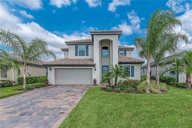 19913 Beverly Park Rd, ESTERO, FL 33928 (#220035568) :: Caine Premier Properties