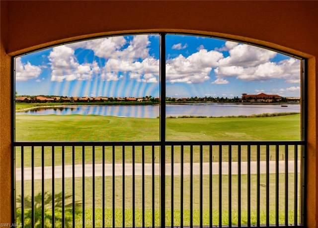17991 Bonita National Blvd #826, BONITA SPRINGS, FL 34135 (MLS #220035705) :: Avant Garde