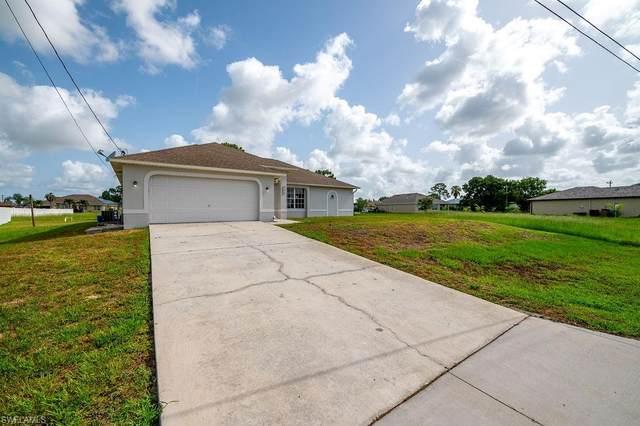 1617 SW 15th St, CAPE CORAL, FL 33991 (MLS #220035713) :: Clausen Properties, Inc.